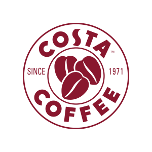 Costa Coffee Coopers Square